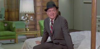 Bob Hope THIS TV 15 Second Promo