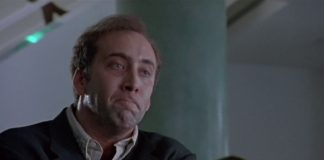 Nic Cage Double Feature - THIS TV JULY 29th