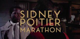 Sidney Poitier Marathon - JUNE :30