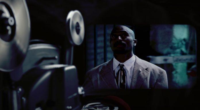 Tupac Shakur - Black History Month
